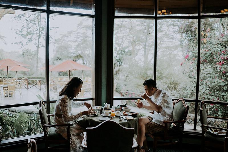 Tu-Nguyen-Destination-Wedding-Photographer-Kenya-Masai-Mara-Elopement-Doris-Sam-12.jpg