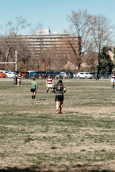 Dry Gulch Rugby 242 - FB.jpg