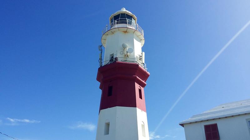 Bermuda-Gibbs-Hill-Lighthouse-01.jpg