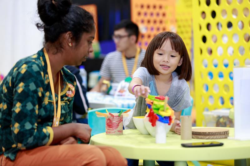 KidsSTOP's 'Preschool STEAM Learning Festival' (PLF) Event-D2-006.jpg