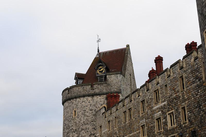2013_Windsor_ Castle      0001.JPG
