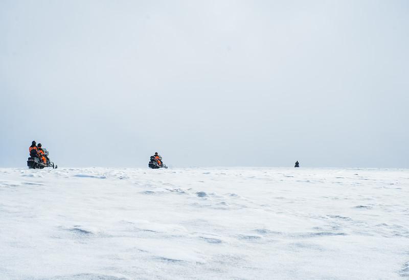 iceland-531.jpg