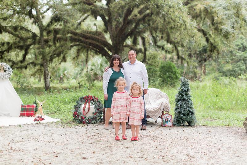 Holiday Minis- Bogie Family-10.jpg