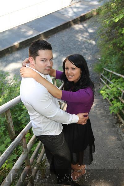 Oleg and Oxana 034.jpg