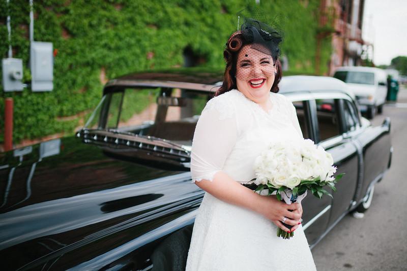 Le Cape Weddings_Natalie + Joe-352.jpg
