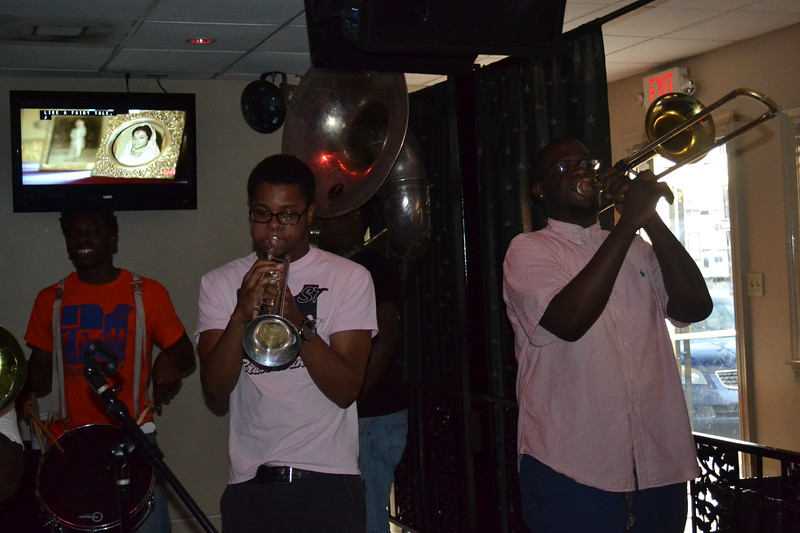 118 Twenty-First Century Brass Band.jpg