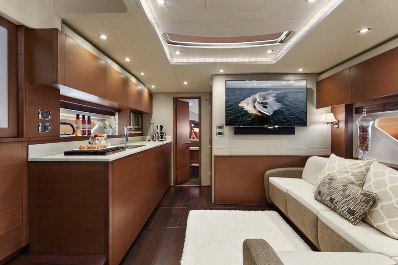 2016-540-interior-salon-1.jpg