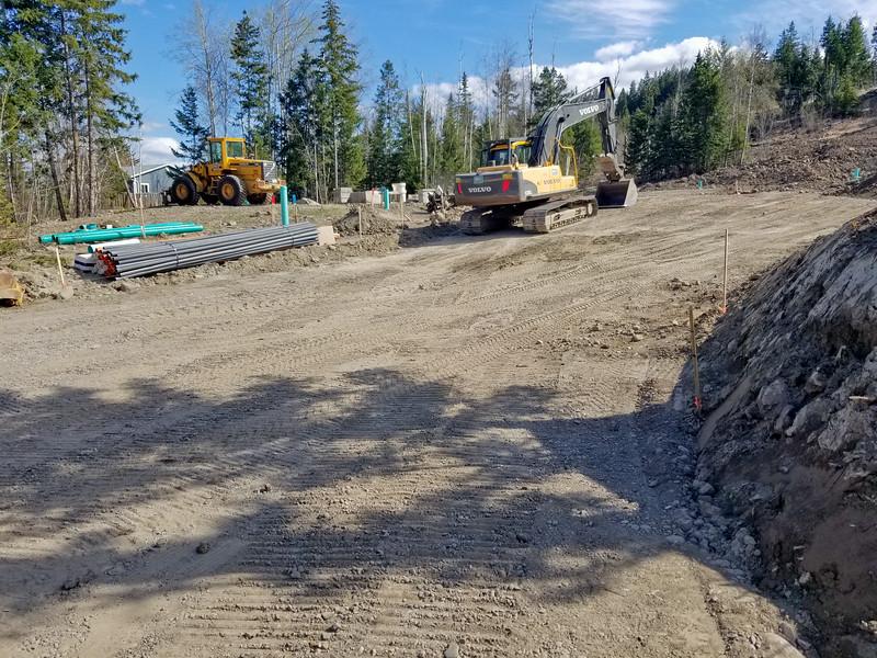 Cariboo Ridge Subdivision - 155230.jpg