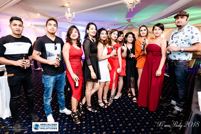 Specialised Solutions Xmas Party 2018 - Web (75 of 315)_final.jpg