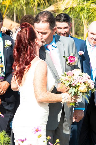 Megs & Drew part2 Wedding 9-13-2347.jpg