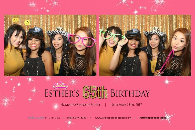 Esther_65th_bday_Prints_ (34).jpg