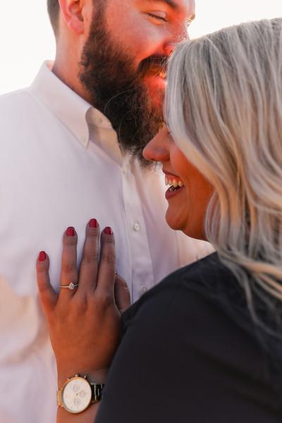 20200222-Lauren & Clay Engaged-165.jpg