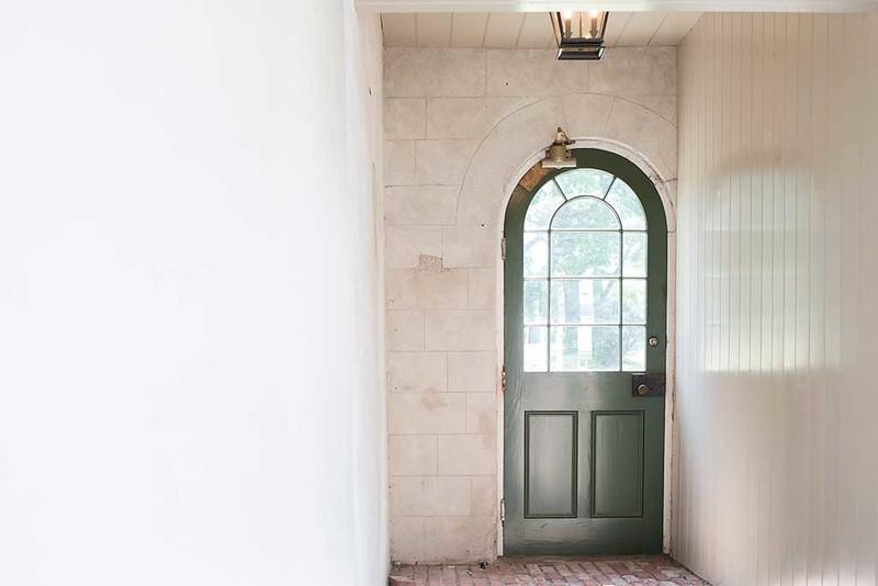 Unique-Oval-Green-Door-2LR.jpg