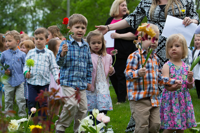 May Crowning 2016 040.jpg