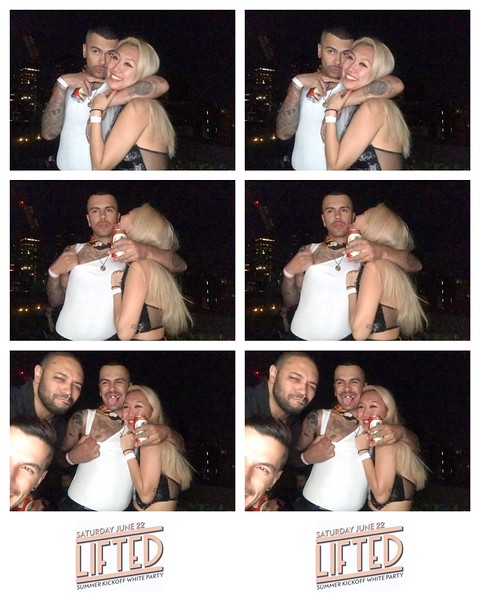 wifibooth_1090-collage.jpg