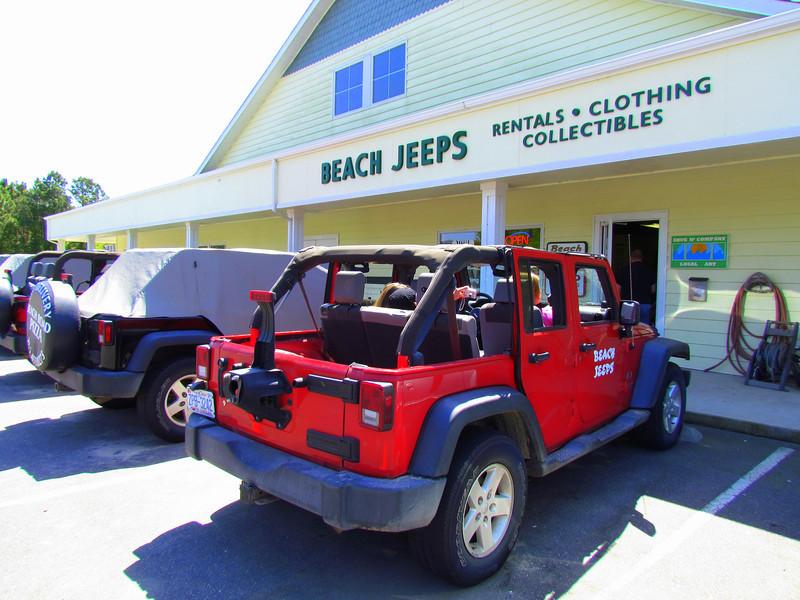 Outer Banks Corolla (100).jpg