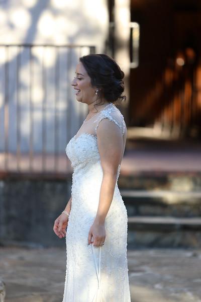 010420_CnL_Wedding-535.jpg