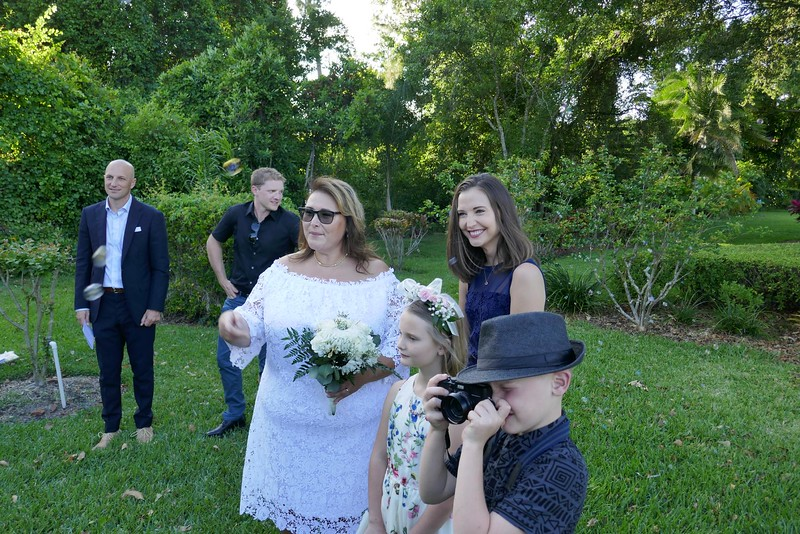 wedding48_190330.jpg