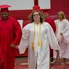 Baccalaureate-15