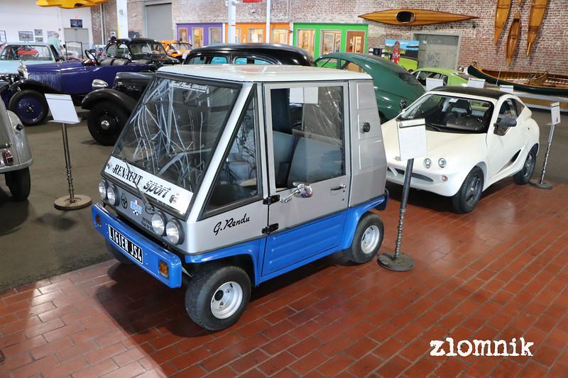 lane-motor-museum-41.JPG