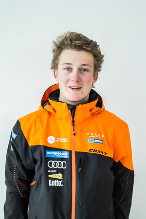 Karel van Goor