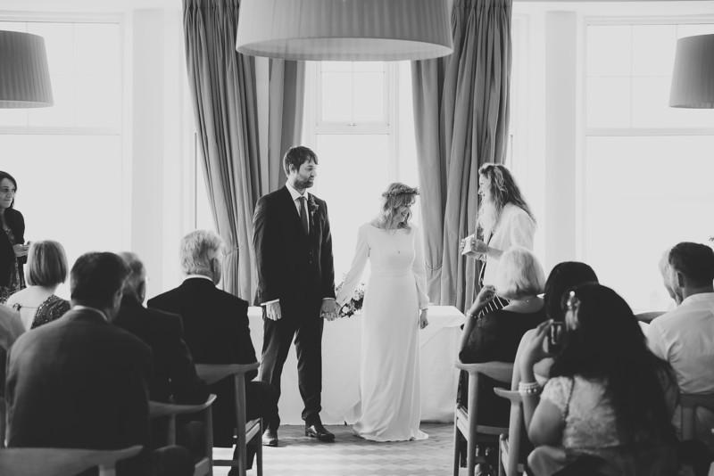 083-H&A-Wedding.jpg