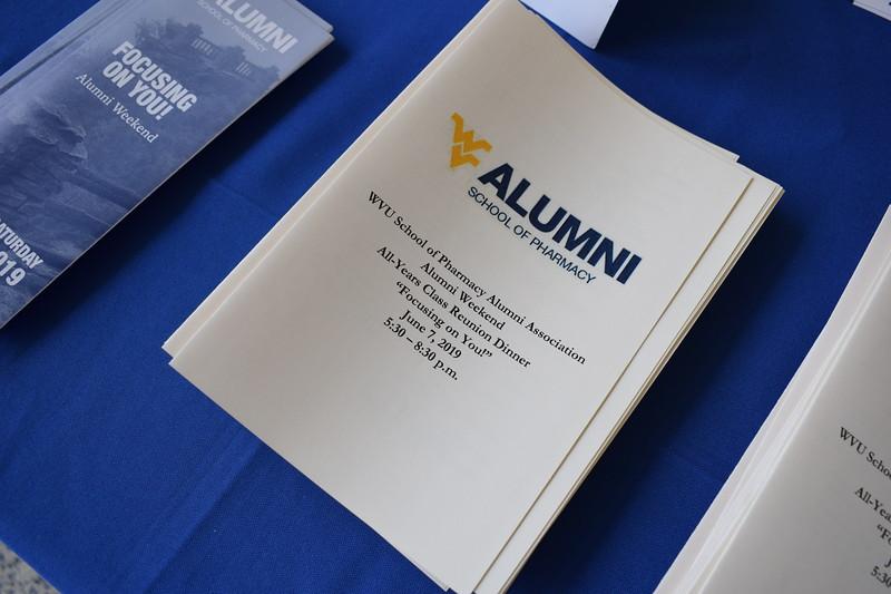 2019 Pharmacy Alumni Dinner 002.JPG