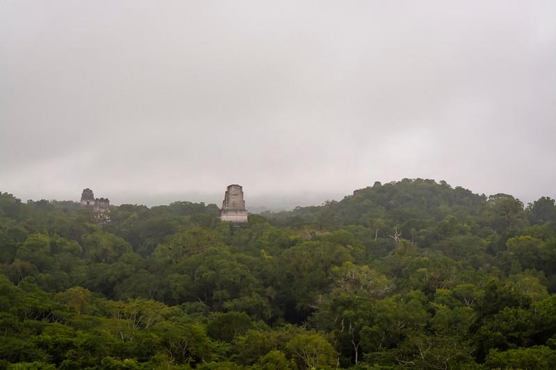 Guatemala__DSC2696_Stephen Bugno.jpg