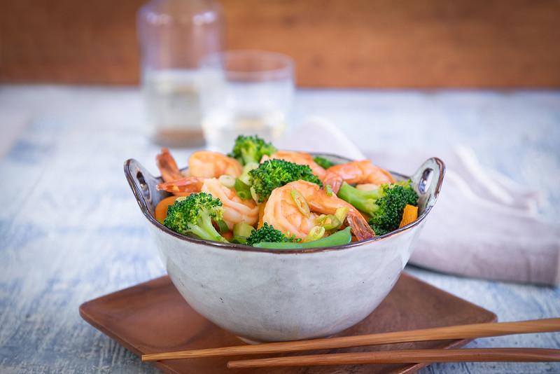 ICBINB_12_11_19_Shrimp_Vegetable_Stir_Fry_023.jpg