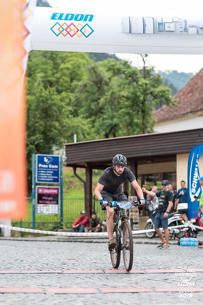 bikerace2019 (160 of 178).jpg