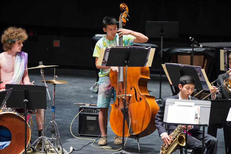 2016051216 Paly Concert-1679.jpg