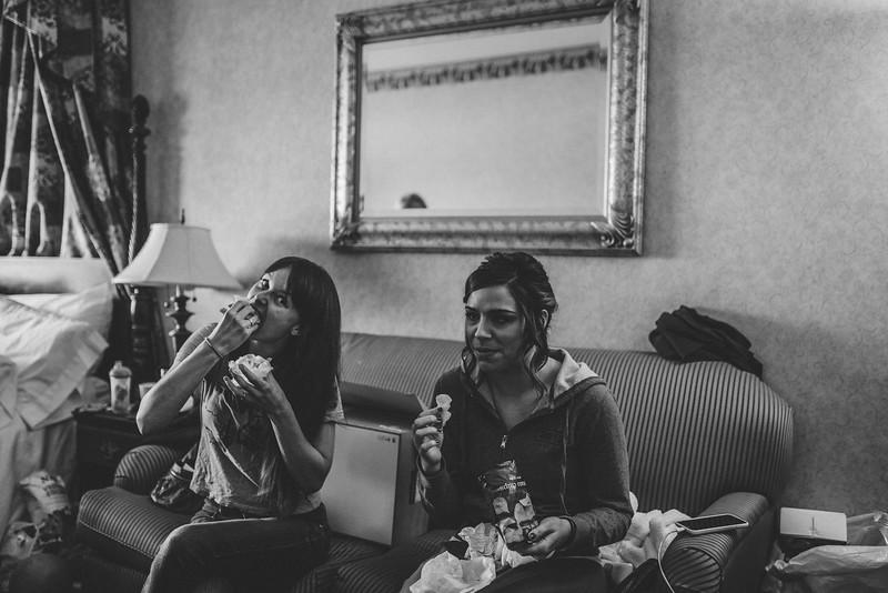 Allison + Jon Wedding-0003.jpg