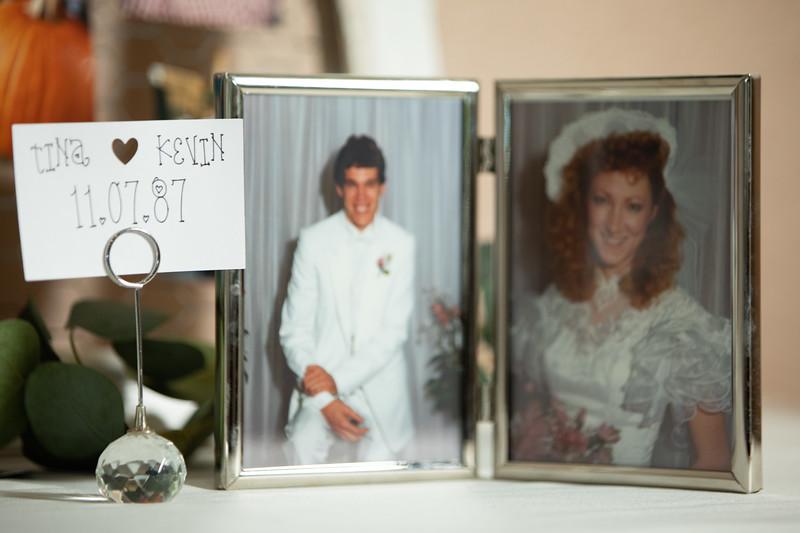 Mr and Mrs Souza-93.jpg