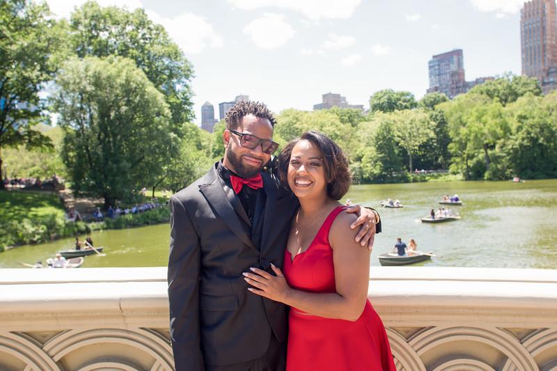 Aisha & Christopher Central Park Wedding-66.jpg