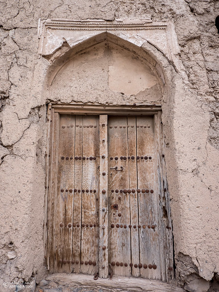 P1211525-Bahla- Oman.jpg