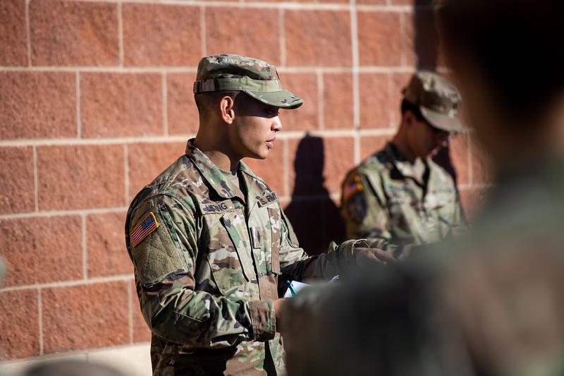 2018_1102-ROTC-Drills-0492.jpg