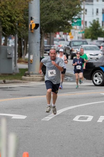 9-11-2016 HFD 5K Memorial Run 0393.JPG