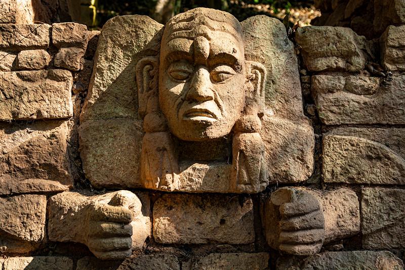 Honduras__DSC2961_Stephen Bugno.jpg
