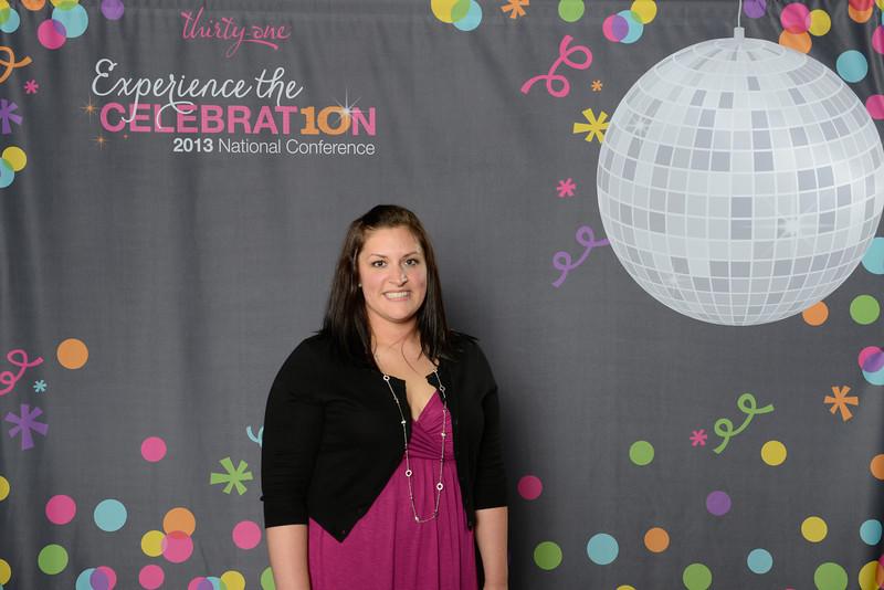 NC '13 Awards - A1-382_103290.jpg