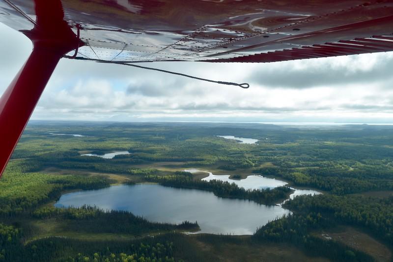 Alaska - 68.jpg