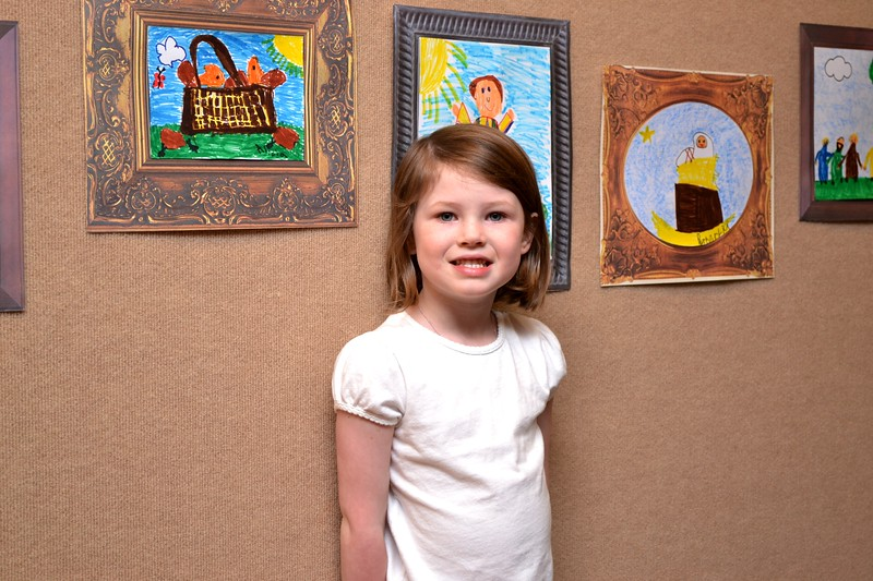 Artist Reception for Dawson Weekday Program's Bible Story & Brush Strokes #26.jpg