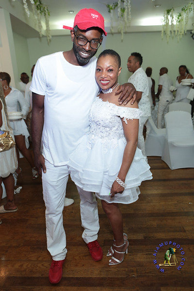 SHERRY SOUTHE WHITE PARTY  2019 re-383.jpg