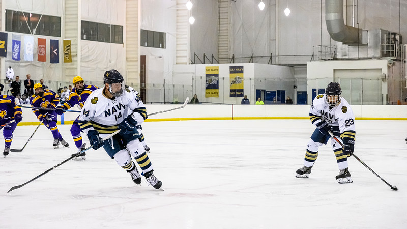 2019-11-22-NAVY-Hockey-vs-WCU-45.jpg