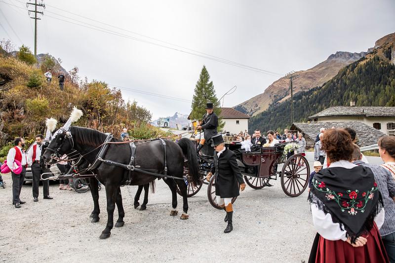 Hochzeit-Martina-und-Saemy-8570.jpg
