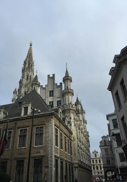 Brussels-128.jpg