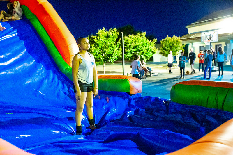 Glowvernighter2019-24.jpg