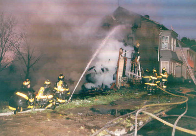 Paterson 9-12-92