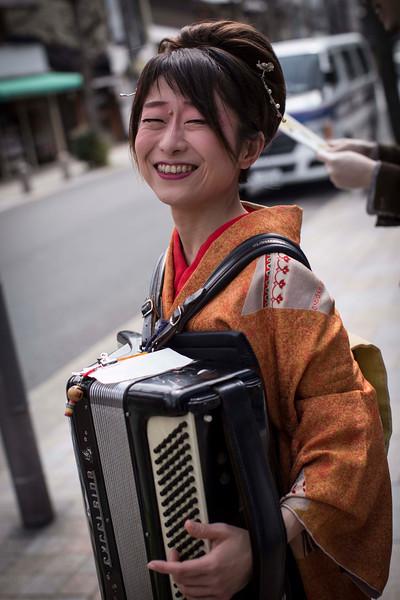 Kyoto 230313 19 .jpg