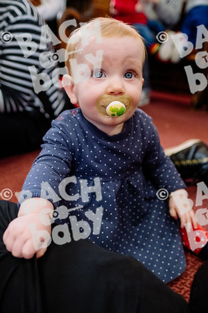 © Bach to Baby 2018_Alejandro Tamagno_Muswell Hill_2018-12-20 033.jpg
