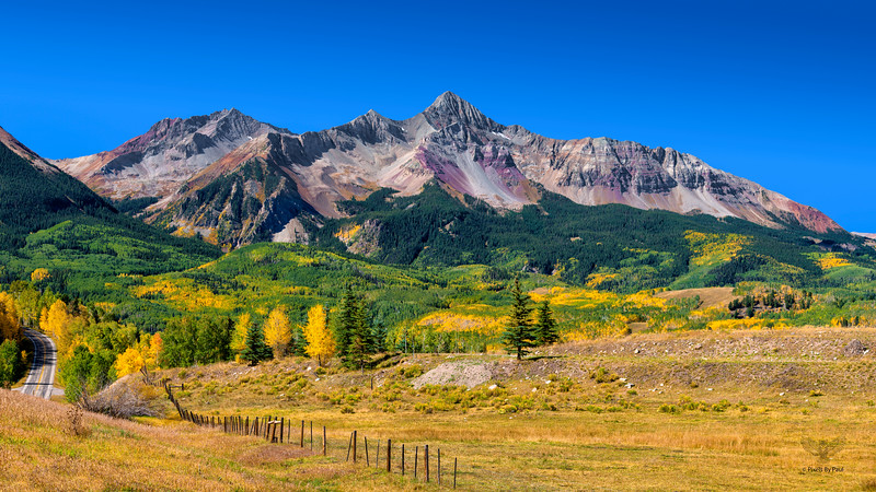 000795 Mt Wilson Panorama 16x9.jpg